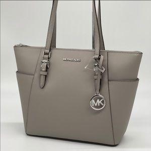 Michael Kors Charlotte Bag